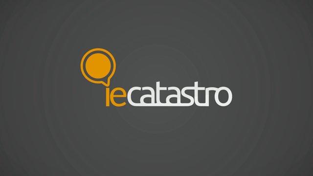 ieCatastro2