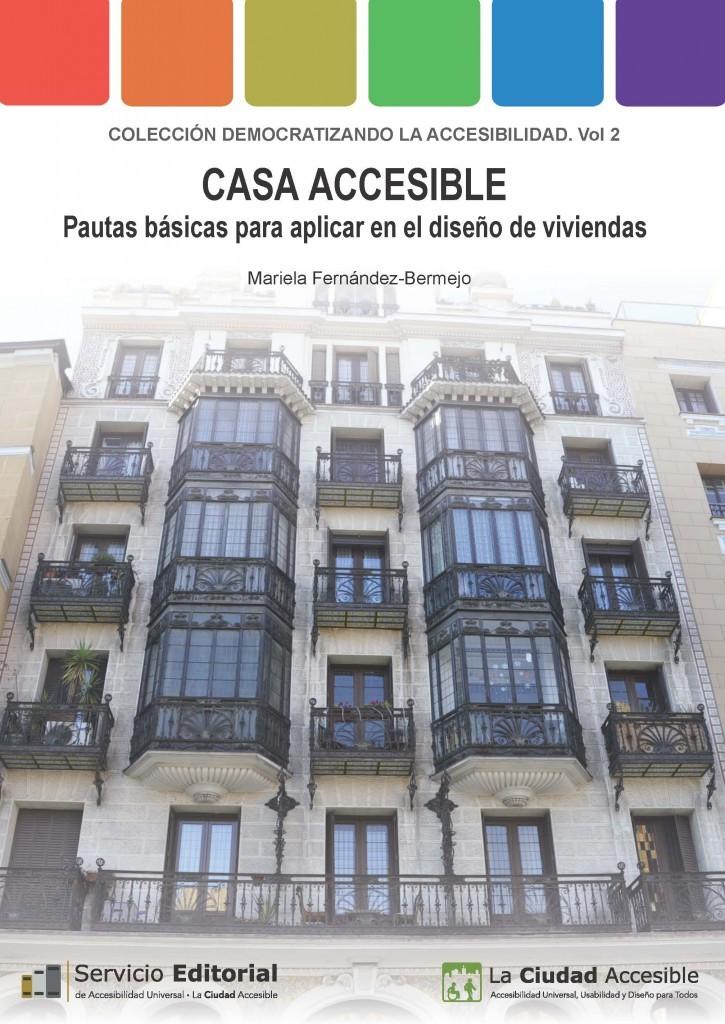 Portada_casa_accesible-725x1024