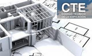 asesorarq-arquitectura-cte