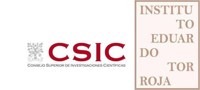 CSIC-Y-Torrija1