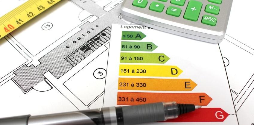 Asesorarq_eficiencia_energetica