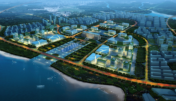 asesorarq_smart_cities