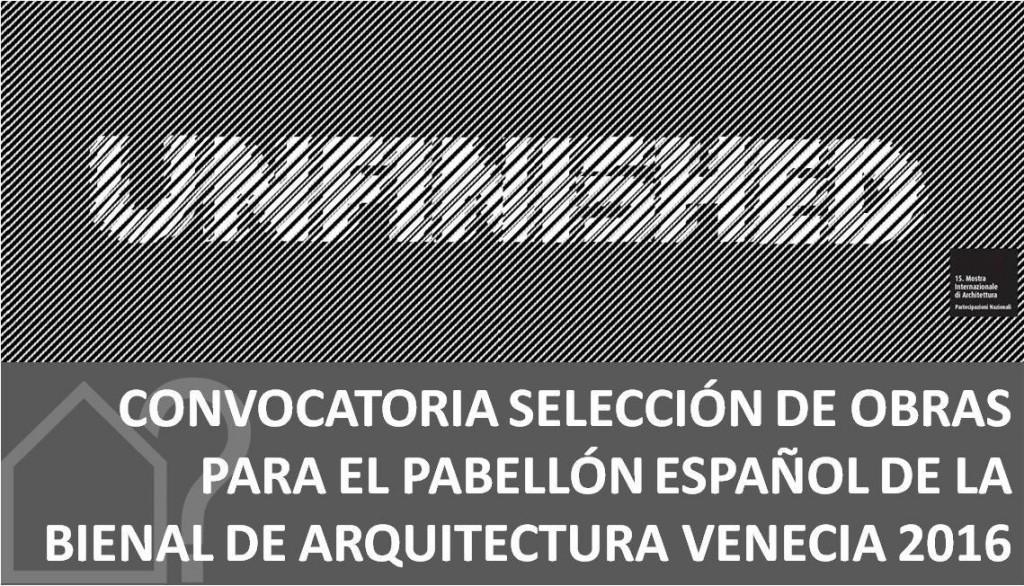 asesorArq_BienalVenecia2016