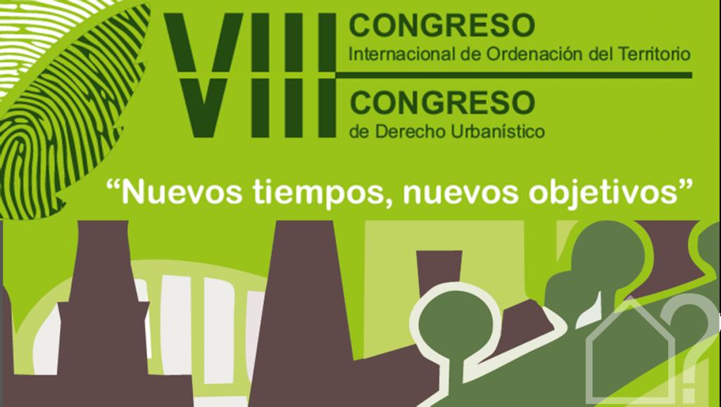 asesorArq_CongresoFuerteventura