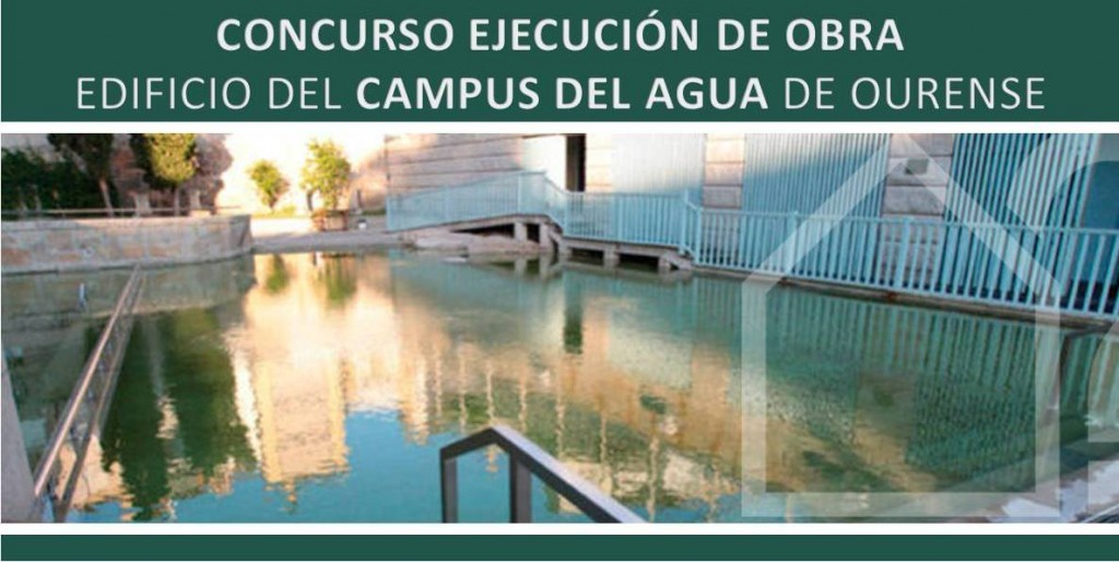 asesorArq-DEO-Campus-Agua-Ourense