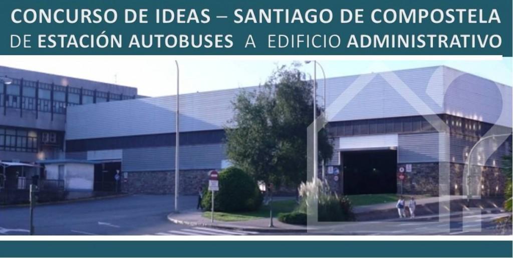 asesorArq-concurso-estacion-autobuses-santiago