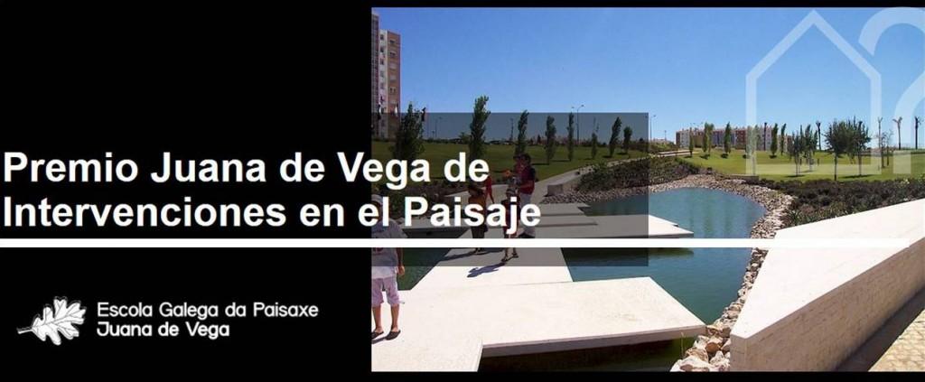 asesorArq-premio-juana-de-vega-2016