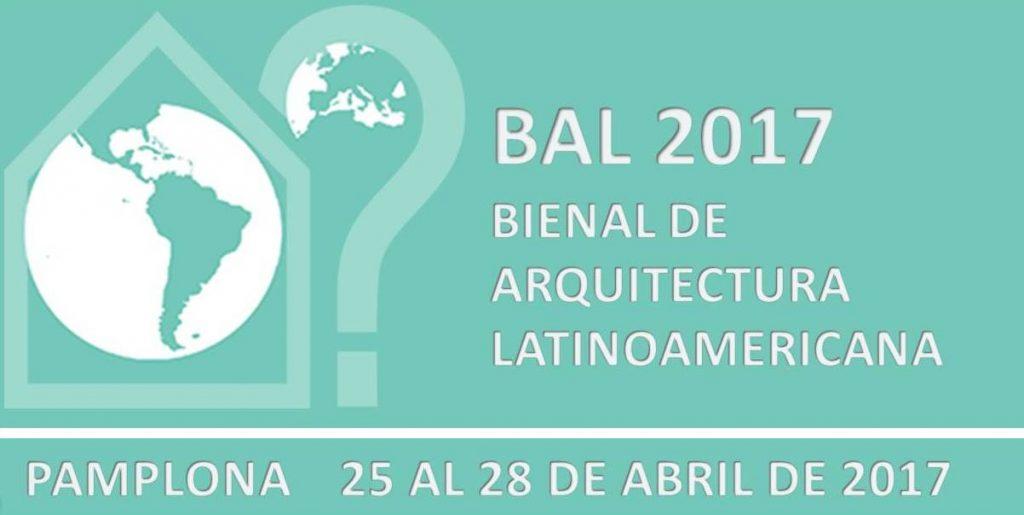 asesorArq-Bienal-Arquitecura-Latinoamericana-2017