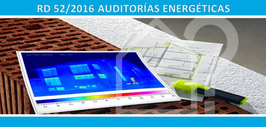 asesorArq_auditorias-energeticas