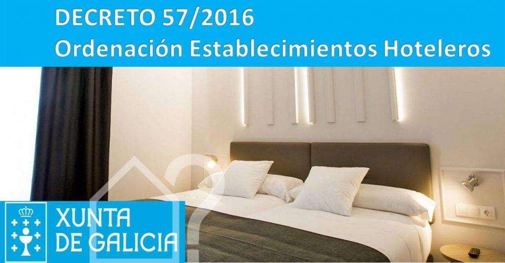 asesorArq-d-57-2016-hoteles-galicia
