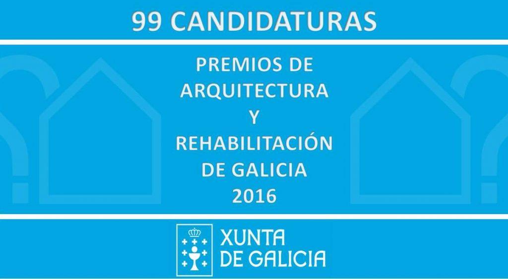asesorArq-99-candidaturas-premios-arquitectura-galicia