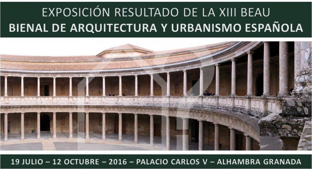 asesorArq-exposicion-BEAU-BIENAL-arquitectura