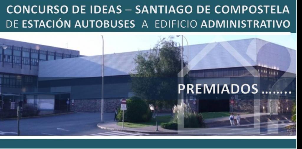asesorArq-premiados-concurso-ciudad-administrativa-santiago