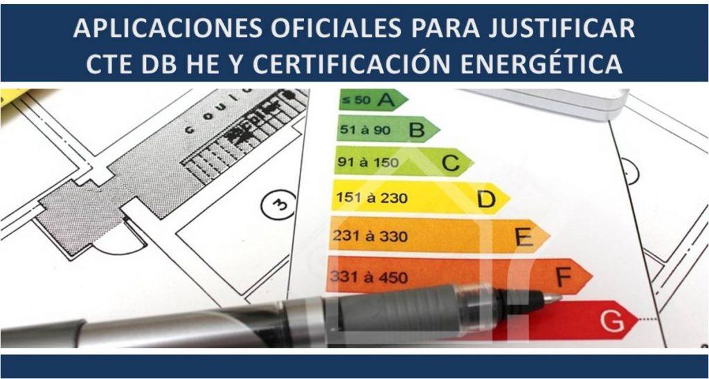 asesorarq-aplicaciones-cte-certificacion-energetica