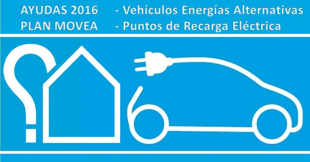 asesorarq-ayudas-vehiculos-electricos