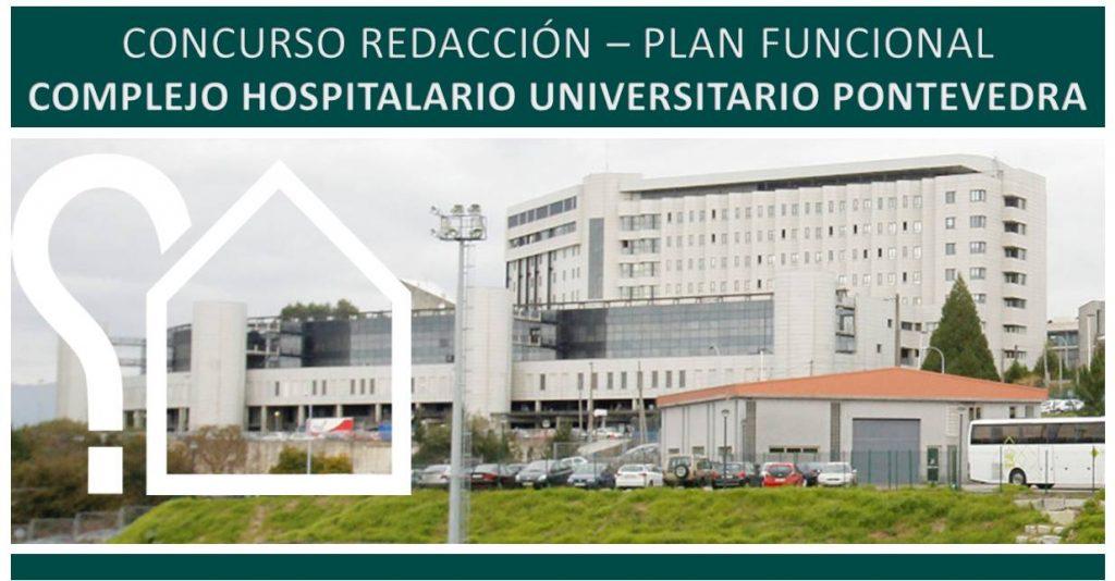 asesorarq-concurso-plan-funcional-hospital-pontevedra