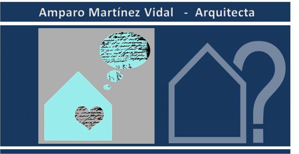 distrito-asesorarq-amparo-martinez-vidal