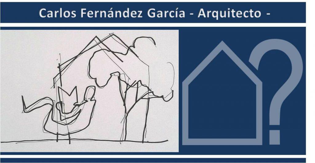 distrito-asesorarq-carlos-fernandez-garcia