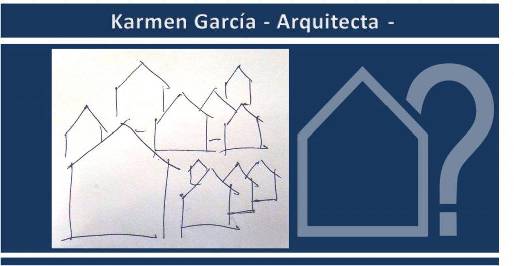 distrito-asesorarq-carmen-garcia