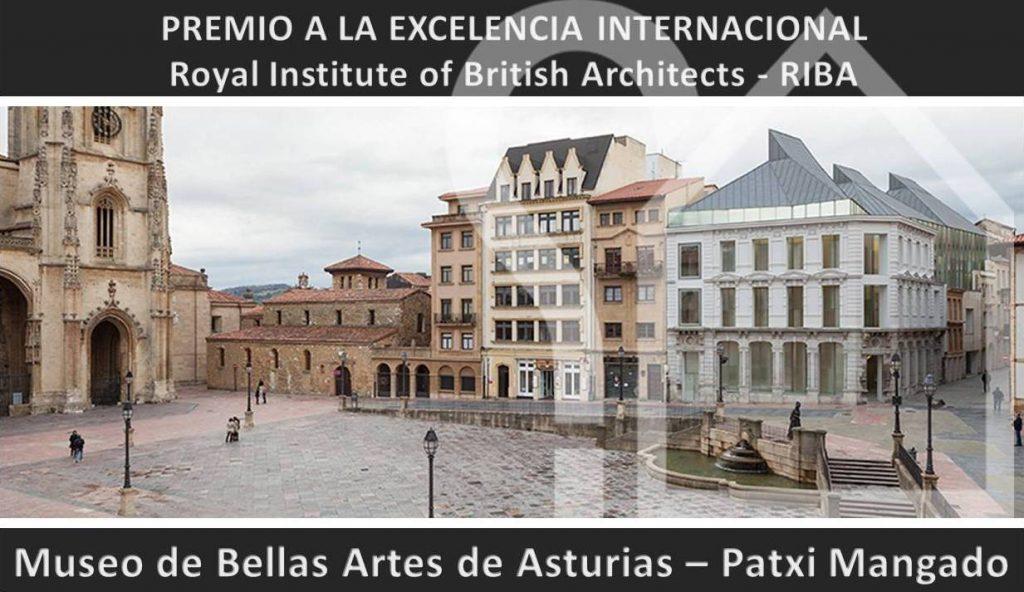 asesorarq-riba-premio-museo-asturias-mangado