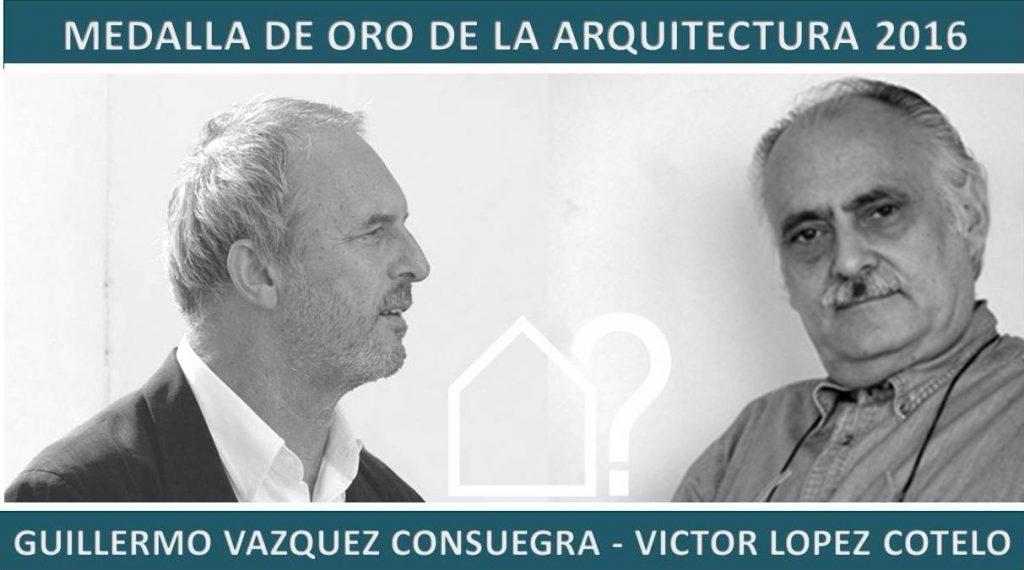 asesorarq-medalla-oro-arquitectura-cscae-2016