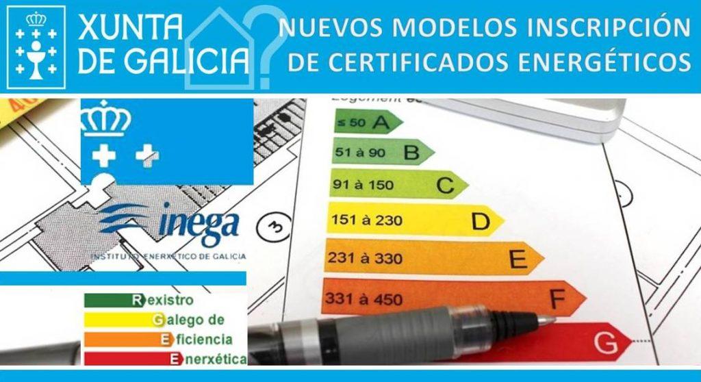asesorarq-registro-certificados-energeticos-galicia