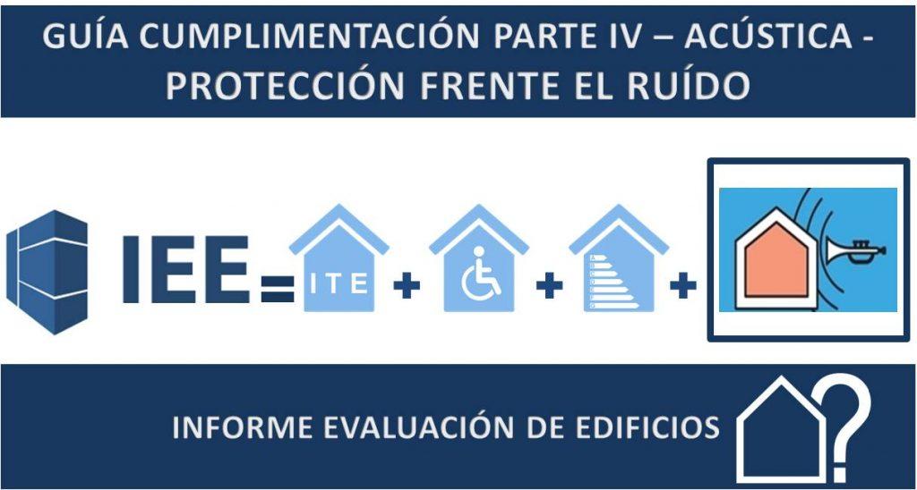 asesorarq-iee-informe-evaluacion-edificios-acustica