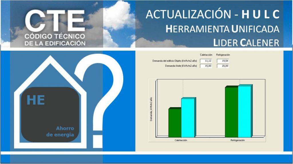 asesorarq-actualizacion-hulc-herramienta-unificada-lider-calener