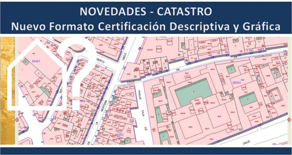 asesorarq-catastro-nueva-certificacion-descriptiva-grafica