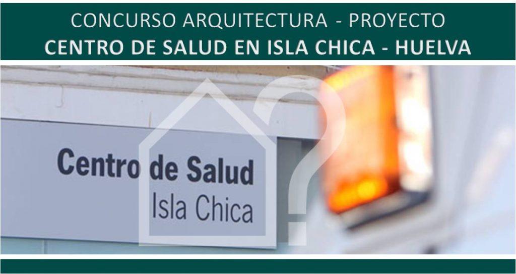 asesorarq-concurso-arquitectura-centro-sallud-isla-chica-huelva