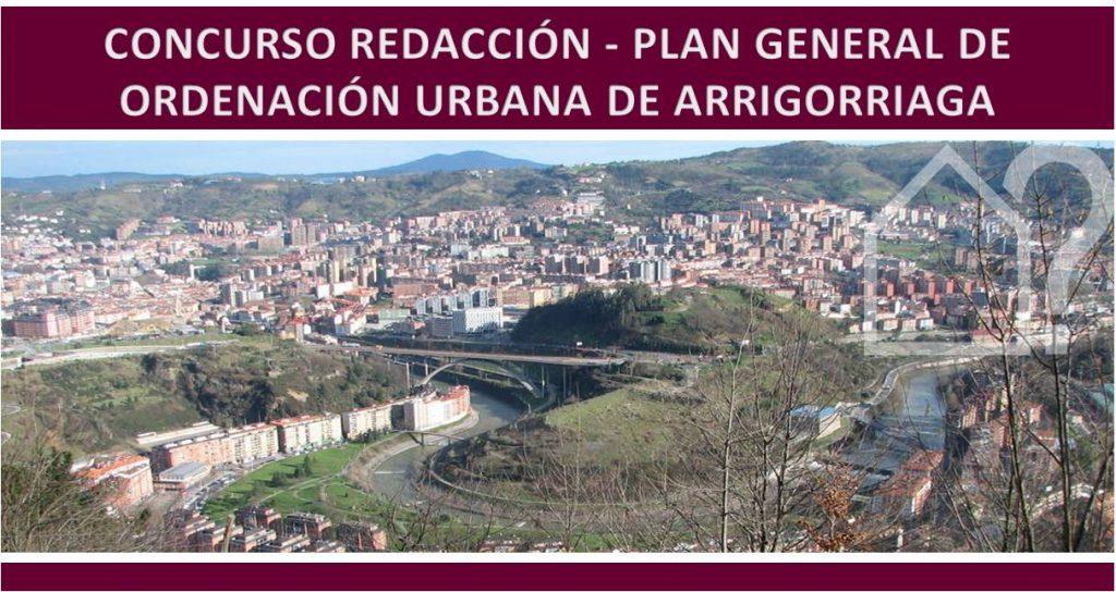 asesorarq-concurso-urbanismo-pgom-arrigorriaga