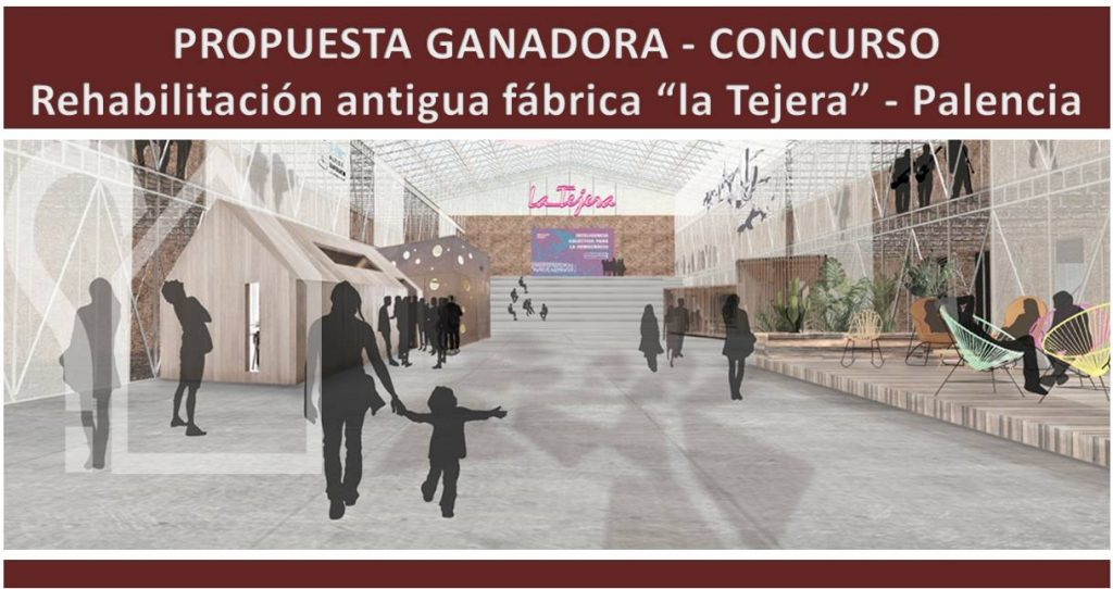 asesorarq-ganador-concurso-tejera-palencia
