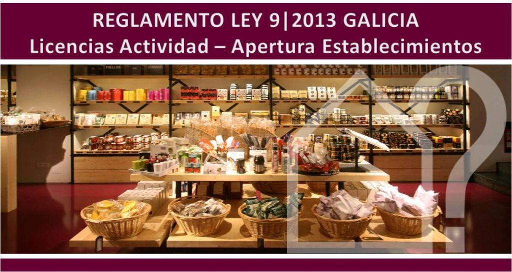 asesorarq-licencias-actividad-apertura-establecimientos-galicia