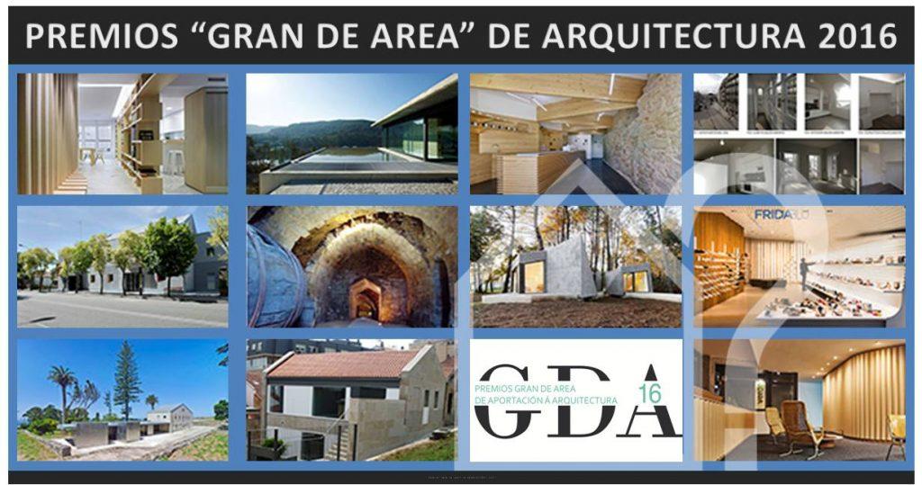 asesorarq-premio-arquitectura-granndearea-2016