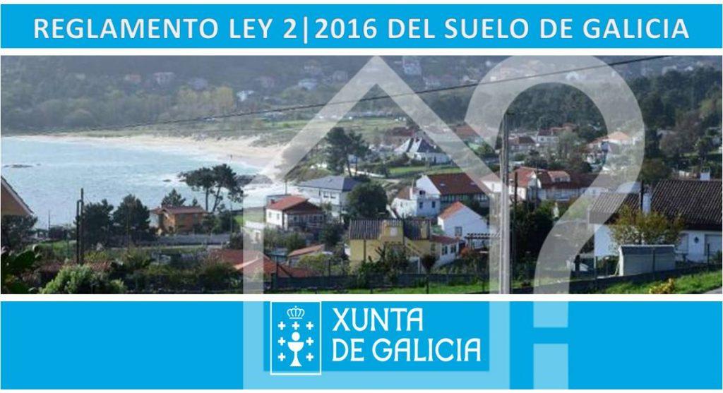 asesorarq-reglamento-ley-del-suelo-de-galicia