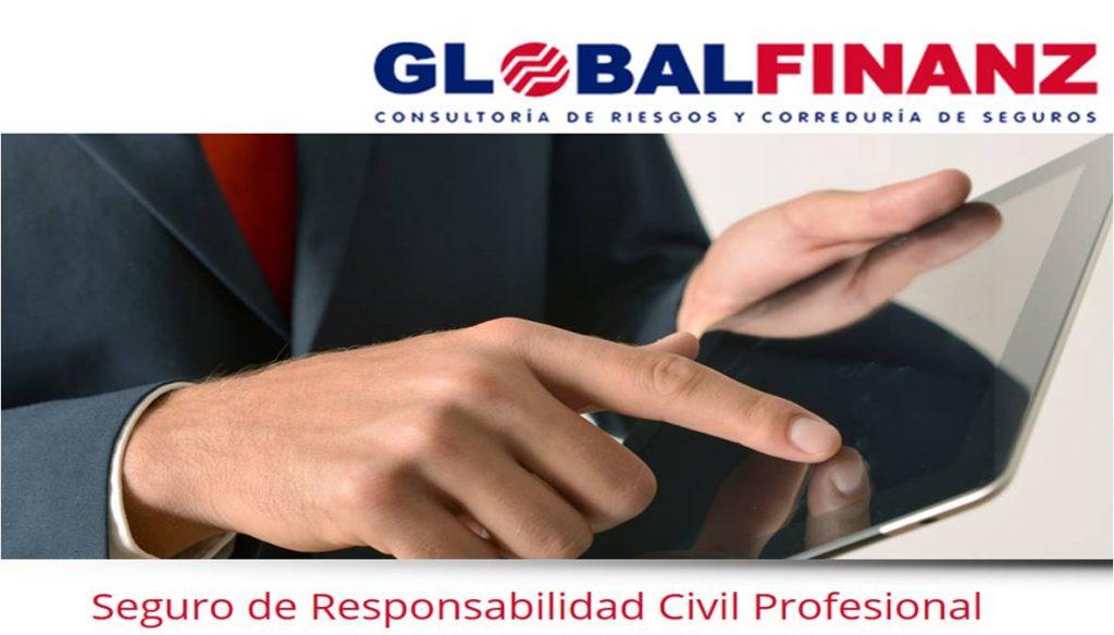 globalfinanz