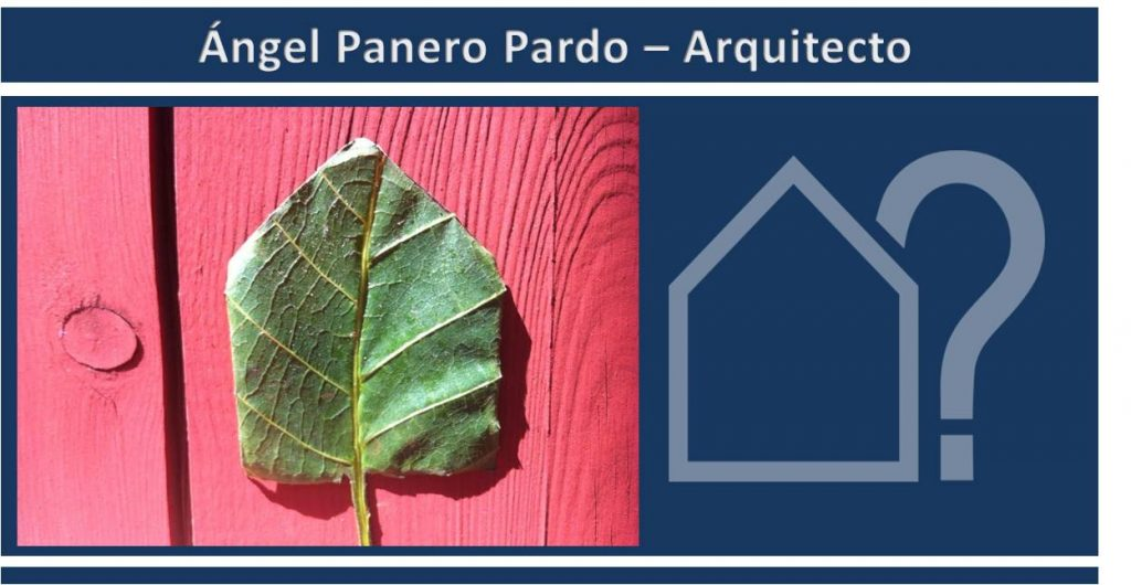 distrito-asesorarq-angel-panero