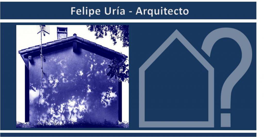 distrito-asesorarq-felipe-uria