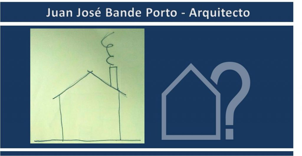 distrito-asesorarq-juanjo-bande-porto