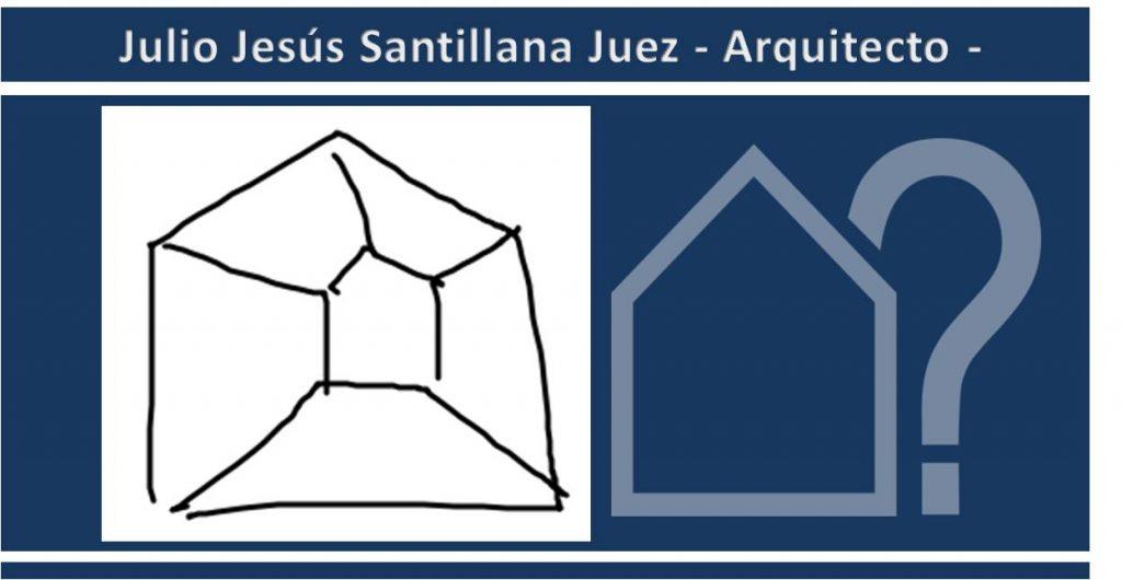 distrito-asesorarq-julio-santillana