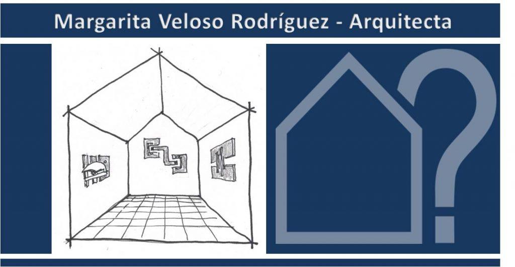 distrito-asesorarq-margarita-veloso