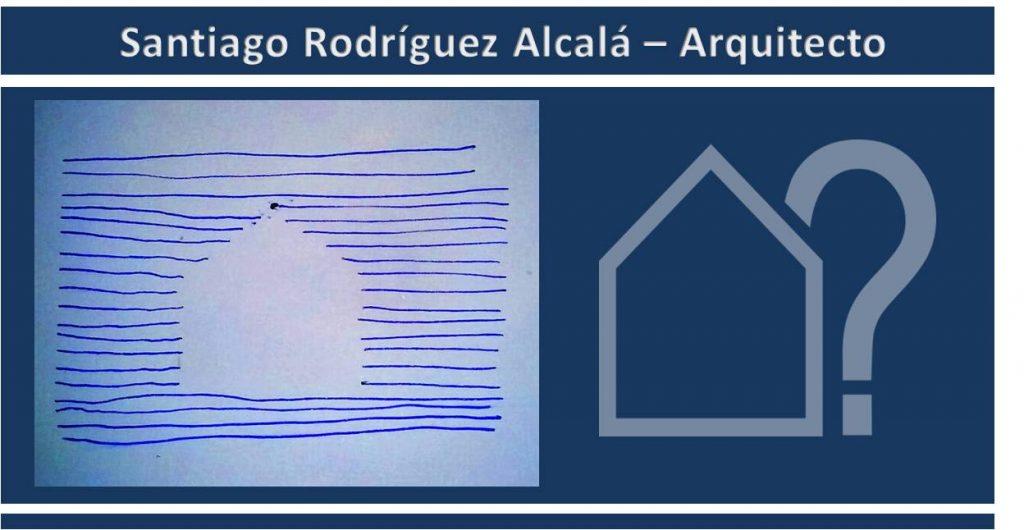 distrito-asesorarq-santiago-rguez-alcala