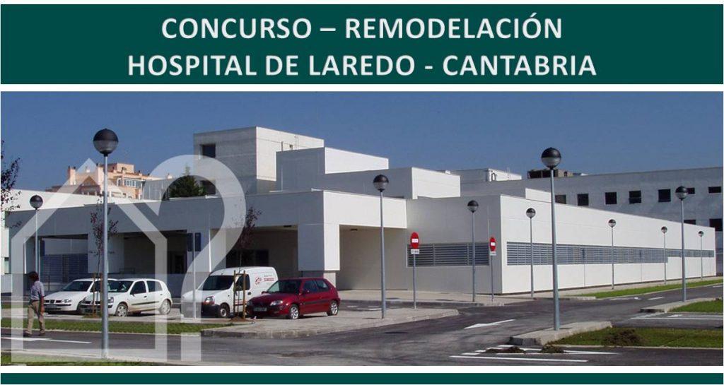 asesorarq-concurso-hospital-laredo-cantabria
