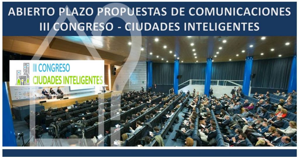 asesorarq-iii-congreso-ciudades-inteligentes