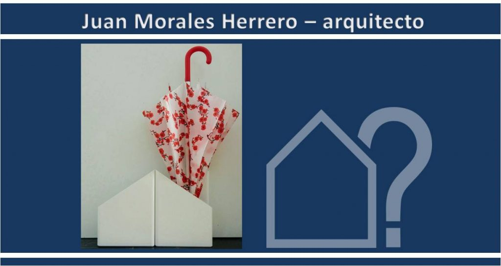 Distrito-asesorArq-Juan-Morales