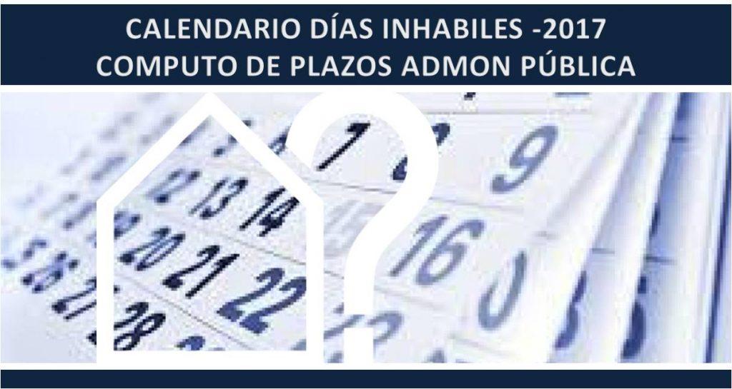 asesorarq-calendario_dias_inhabiles-2017
