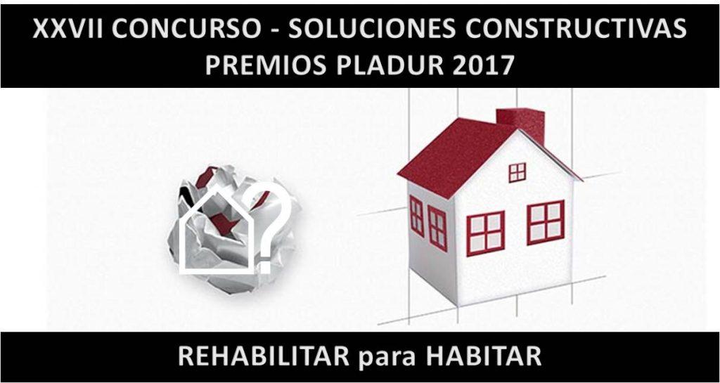 asesorarq-concurso-soluciones-constructivas-pladur-2017