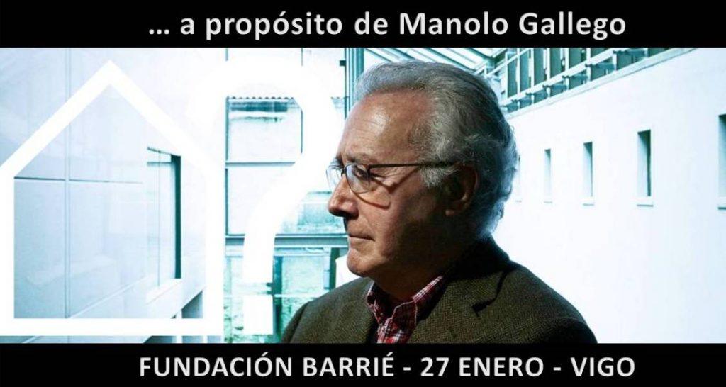 asesorArq-jornada-manolo-gallego-vigo-2017