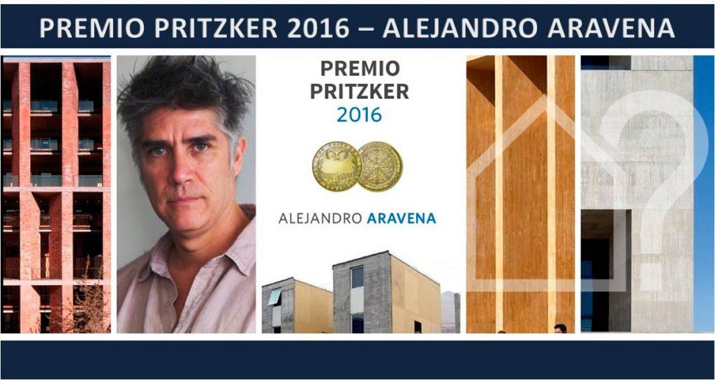 asesorArq-pritzker-2016-alejandro-aravena