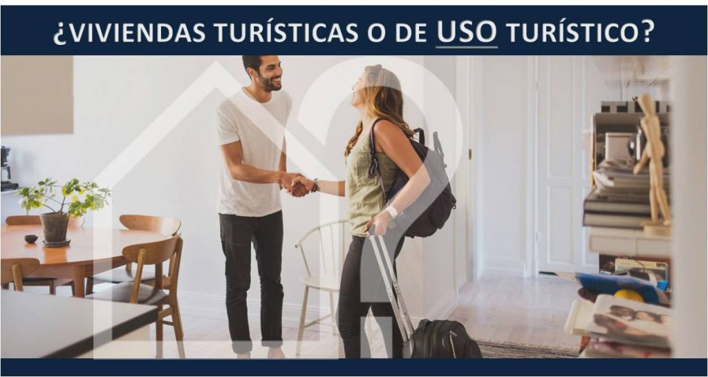asesorArq-viviendas-turisticas-uso-turistico